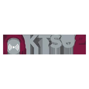 KTSU 2