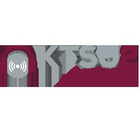 KTSU 2 NEWS