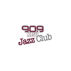 KTSU JAZZ CLUB
